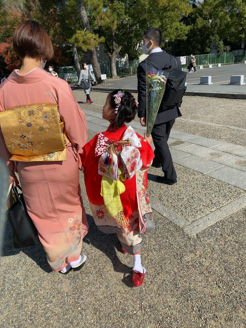 日本一の菊産地・奈良県、2万本の花で彩る世界遺産興福寺での「フラワーロス」イベント